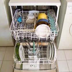 Установка посудомоечной машины город Стерлитамак