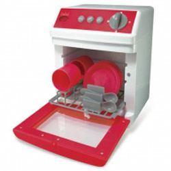 Установка посудомоечной машины в Стерлитамаке, подключение встроенной посудомоечной машины в г.Стерлитамак