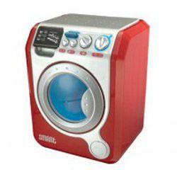 Установка стиральных машин в Стерлитамаке, подключение стиральных машин в г.Стерлитамак
