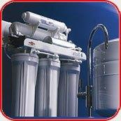 Установка фильтра очистки воды в Стерлитамаке, подключение фильтра для воды в г.Стерлитамак